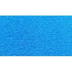 Filtermat 50x50x2 cm PPI 10