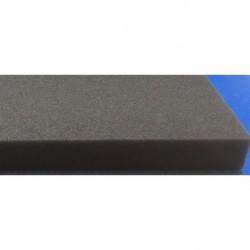 Filterschuim 100x100x10 cm PPI 10